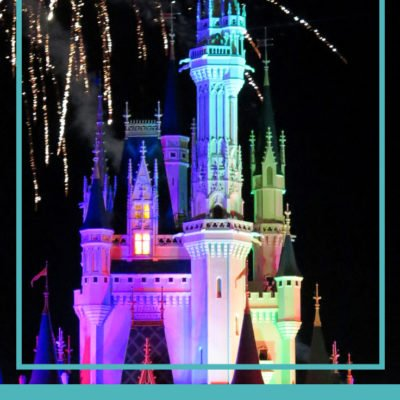 How Much It Costs to Go to Disney World – Trip Cost Report