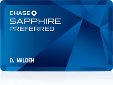 chase_sapphire_preferred_credit_card_sign_up_bonus