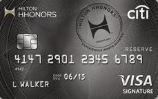citi-hilton-hhonors-reserve-credit-card-sign-up-bonus