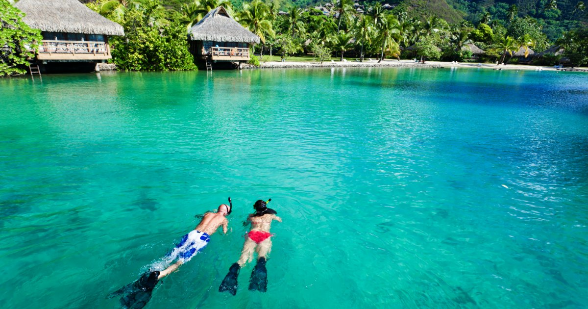 How Much Our 7 Day Carnival Cruise Honeymoon Cost | Money