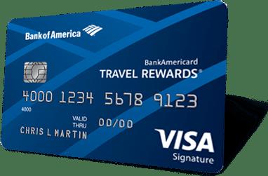bankamericard-travel-rewards-credit-card-tilted