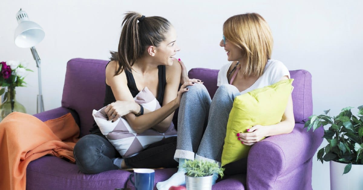 How To Split Expenses with Roommates, Spouses and Family