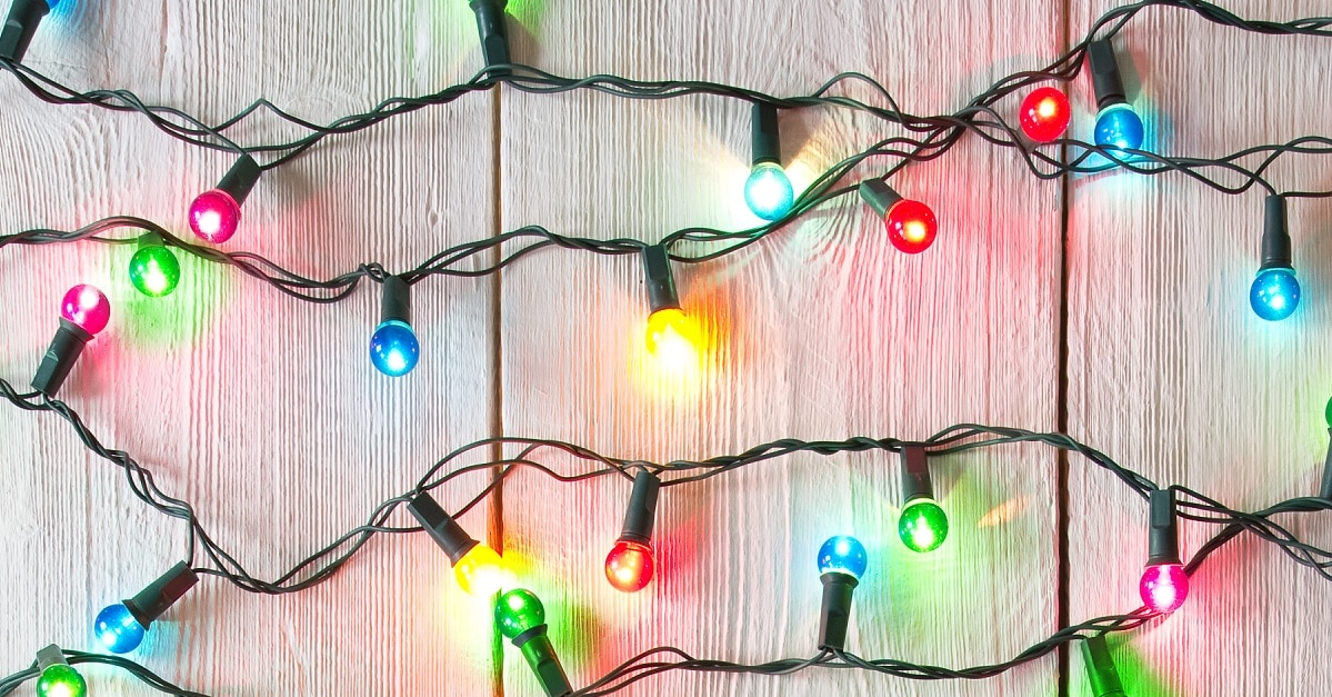 How Much Electricity Do Christmas Lights Use.Are All Energy Efficient Led Christmas Lights A Scam