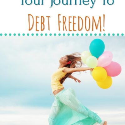 How To Pay Off Your Debt When You Don't Know Where To Start