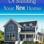 surprise costs of building your new home above large fancy house on corner lot with landscaping