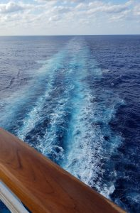 How Our Family Took A Free 5 Day Carnival Fantasy Cruise