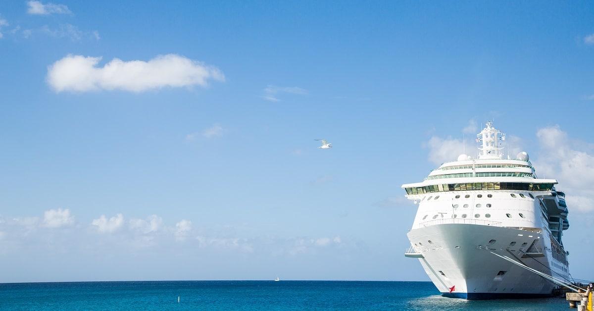 55 Cruising Secrets Every Cruiser Needs To Know | Money